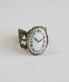 #uejewelry.storenvy.com   #ring                     #Unexpected #Expectancy #Victorian #clock #ring #Online #Store #Powered #Storenvy                       Unexpected Expectancy | Victorian clock ring | Online Store Powered by Storenvy                                                   http://www.seapai.com/product.aspx?PID=1328611
