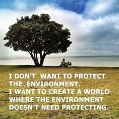 """Reposting the #treetastic @standfortrees:  ... """"Why do you #StandForTrees?  #ClimateChange #ClimateChangeIsReal #Environment #Activism #Nature #Sustainability #Climate #Forest #Rainforest #ActOnClimate"""""""