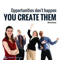 #InspirationalQuotes #opportunities