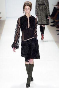 4af34911ff1 Supernatural Monsters Suspender Skirt Plus Size Hot Topic Exclusive ...
