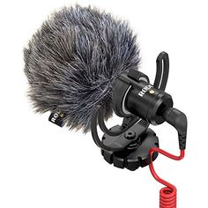Cheap recording microphone, Buy Quality microphone for canon directly from China camera microfon Suppliers: YIXIANG Rode VideoMicro Compact On-Camera Recording Microphone for Canon Nikon Lumix Sony DJI Osmo DSLR Camera Microfone Camera Mic, Camera Gear, Video Camera, Vlog Camera, Camera Aesthetic, Nikon Dslr Camera, Dji Osmo, Photo Accessories, Girls Shoes