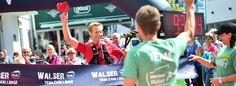 WalserTrail - Aktuelles - Triathlon-Team Kleinwalsertal in Hirschegg