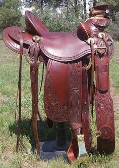 11 Best Saddles For Sale images in 2012 | Saddles for sale