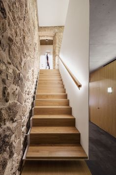 New Arquia Banca Office in Girona,© Adrià Goula