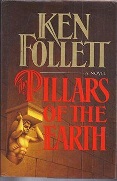 The Pillars of the Earth by Ken Follett  Good per Ruth and Connie: http://www.amazon.com/dp/B0084QSM7U/ref=cm_sw_r_pi_dp_vZcWub19T36X3