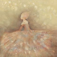 Charlotte Atkinson Insta Share Article : http://sweetdreamsart.centerblog.net/rub-charlotte-atkinson--1.html