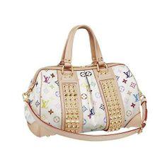 Louis Vuitton handbag School Fashion 8253cd5b56e55