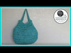 Crochet Daisy Blanket Tutorial - YouTube