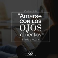 Frase, Quotes.