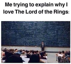 and Hobbit! K Pop, I Love The Lord, Lord Of The Rings, Day6, Lotr, Niall Horan, J. R. R. Tolkien, Into The West, One Direction Memes