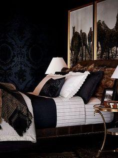 968 Best Ralph Lauren Interiors Images In 2019 Chairs