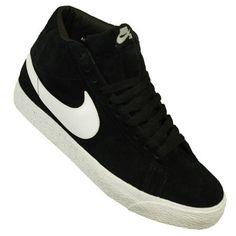 Nike SB Blazer $80