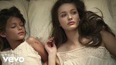 Avicii - Wake Me Up (Official Video) - YouTube