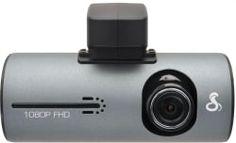 Refurb Cobra Drive 1080p Dash Cam w/ GPS for $30  free shipping #LavaHot http://www.lavahotdeals.com/us/cheap/refurb-cobra-drive-1080p-dash-cam-gps-30/204895?utm_source=pinterest&utm_medium=rss&utm_campaign=at_lavahotdealsus