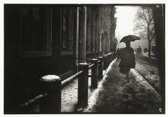 George Hendrik Breitner, Amsterdam, ca. 1890-1910 Rijksmuseum | via Ger Hoovenstat