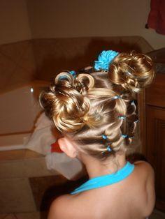 http://cute2tryhairdos.blogspot.com/