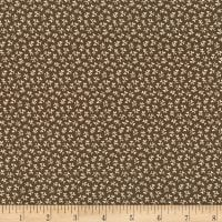 Civil war reproduction fabrics - Fabric.com Home Decor Items, Printed Cotton, Decorative Items, Sewing Projects, Pillow Covers, Cotton Fabric, Fabrics, War, Quilts