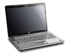 HP laptop computers - HP ranks among the leaders in the manufacture of various computers and a couple of hardware that is related to computers. Laptop Screen Repair, Computer Repair, Used Laptops, Laptops For Sale, Desktop Computers, Laptop Computers, Laptops Dell, Computer Deals, Computer Problems