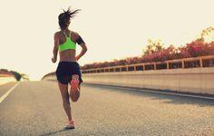 Runner's World (@runnersworld) | Twitter