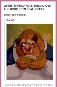 100 Hilarious Book Memes For People Who Love Reading I Love Books, Good Books, Books To Read, Book Memes, Book Quotes, Humor Quotes, Book Of Life, The Book, Tris E Quatro
