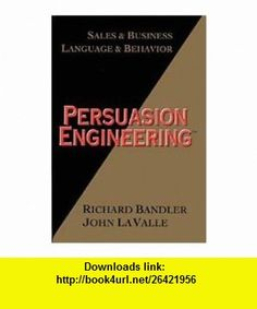 Physics for scientists and engineers part 4 3rd edition pt 4 richard bandler persuasion engineering on dvd richard bandler asin b001udjwsw tutorials fandeluxe Image collections
