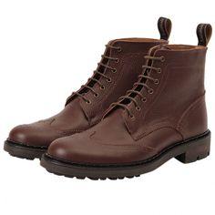 Rain Man Japan 2013 Footwear Collection