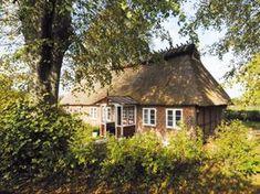 Das Hasenhaus