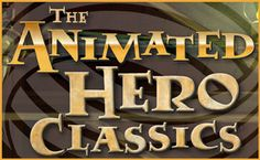 The Animated Hero Classic Series: 20 inspiring and ed stories of heroic men and women. The series focuses on the role in which they contributed to developing social, economic and political structures as well as in estab  ideas that helped transform the world. includes 20 Interactive DVDs with educational and entertaining lessons about such greats as Benjamin Franklin, Abraham Lincoln, Helen Keller, Thomas Edison, Marie Curie, Galileo etc!