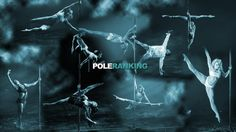 Listing for Pole Dance Studios in the whole world. If you our studio is missing, just add it