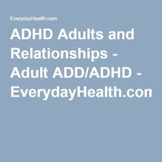 add adult relationship