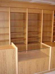 muebles para papelerias - Buscar con Google