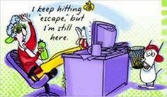 Maxine Cartoon Retirement Quotes.