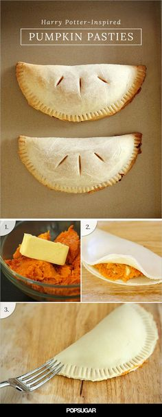 Make with either pumkin, or 2 sweet potatoes