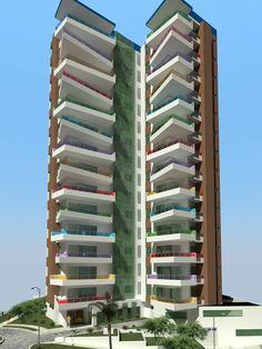 SINCELEJO | Guía General de Proyectos - Page 16 - SkyscraperCity