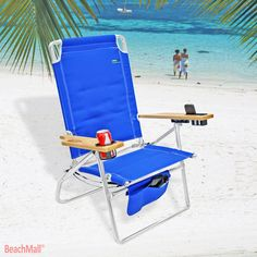 Beach Chair Cushions Best Chairs Pinterest And Backyard