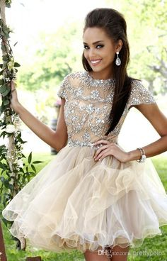 32 Best 8th Grade Dance Dresses Images On Pinterest Night Party