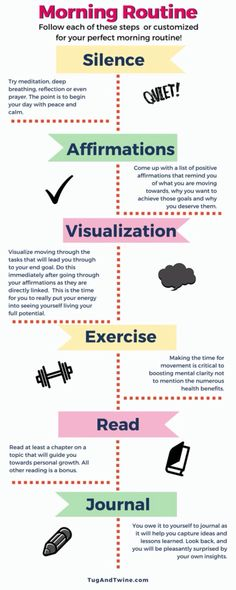 Miracle Morning Savers - productivity tips to enhance your morning routine Yoga Am Morgen, Good Habits, Self Development, Personal Development, Better Life, Self Improvement, Self Help, Life Lessons, Inspirational Quotes
