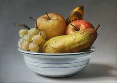 Paintings by Gioacchino Passini