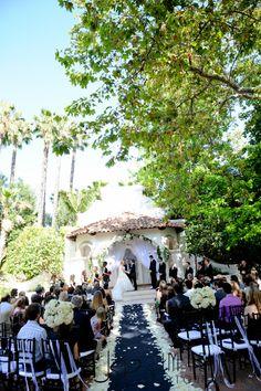 1043_wedding_in_a_week_rancho_las_lomas_0099.jpg (499×750)