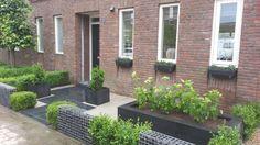 Garden Care, Garden Design, Yard, Patio, Outdoor Decor, Home Decor, Lawn And Garden, Humor, Garten
