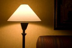 Night light exposure could render tamoxifen breast cancer treatment non effective