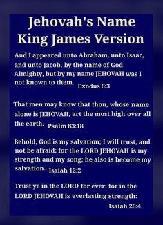 Jehovah Names, Jehovah Witness, Jehovah S Witnesses, Study Helper, Jw Ministry, Jw Pioneer, Bible Questions, Love Joy Peace, Kingdom Hall