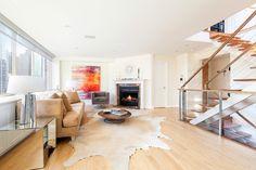 Listing Recap: Penthouse Palooza   Million Dollar Listing New York Photos