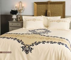 Beautiful Bedrooms, Bedding Sets, House, Furniture, Design, Top, Home Decor, Ideas, Home