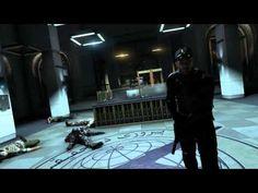 Tom Clancy's Splinter Cell Backlist disponibile da oggi - Ubisoft annuncia che Tom Clancy's Splinter Cell Backlist, il nuovo episodio nel celebre franchise di Tom Clancy, è ora disponibile per PlayStation 3, Xbox 360, Nintendo Wii U e PC. Nei panni del letale agente operativo Sam Fisher, i giocatori dovranno dare la caccia ai responsabili della... - http://www.thegameover.eu/tom-clancys-splinter-cell-backlist-disponibile-da-oggi/