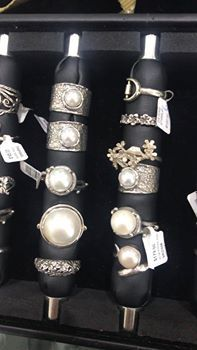 Shop our jewellery store in Port Fairy - Victoria, Australia. Victoria Australia, Jewelry Stores, Fairy, Jewellery, Videos, Rings, Shopping, Jewels, Jewelry Shop