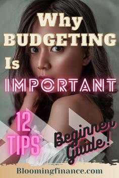 Let us show you how to budget like a professional. Learn how to make an effective budget with a few simple tips Ways To Become Rich, How To Get Rich, Money Tips, Money Saving Tips, Budget Help, Get Out Of Debt, Managing Your Money, When You Know, Money Matters