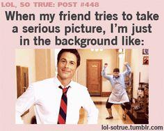 Yea that's me :/