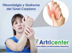 Fibromialgia y Síndrome del Túnel Carpiano – fibromialgia y artricenter Health Fitness, Tips, Diabetes, Spanish, Blog, Physical Therapy, Medical Center, Recipes, Muscle Pain