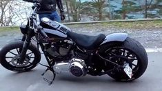 From the moment My partner and i have written pertaining to Elegant Enfield Bullet Café Custom Moped, Custom Baggers, Custom Choppers, Custom Motorcycles, Custom Bikes, Vintage Motorcycles, Harley Davidson Sportster 1200, Custom Sportster, Harley Davidson Motorcycles